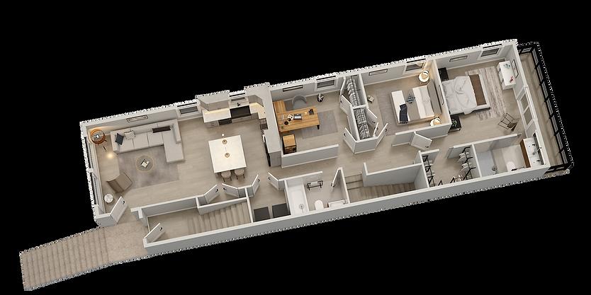 2 Floor.png