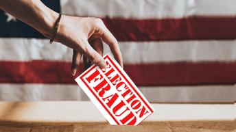 Soros-influenced Sheriff Resists Maricopa County AZ Election Audit Subpoenas