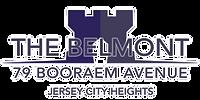 Belmont Frame_v3.png