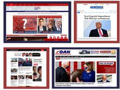 Alt Media Links Page Is Up!