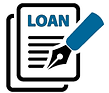 Cons_Loan_Icon_01.png