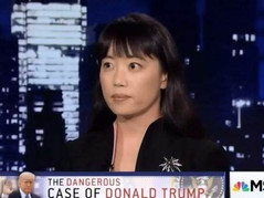 Yale Psychiatrist Who Said Trump Was Mentally Unfit Gets Fired