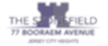 Stonefield Logo.png
