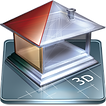 3D-software.png