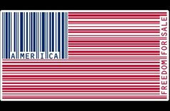 History: The United States Is Not a Democracy — It's a Corporation!