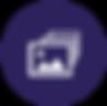 Floor Plan Icon Purple.png