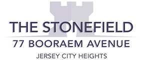 Stonefield Logo_edited.jpg