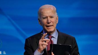 Joe Biden likens Ted Cruz to Nazi propagandist Goebbels (yes, really)