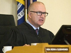 BREAKINGJudge Releases Dominion Audit Report: System 'Designed' to 'Create Systemic Fraud'