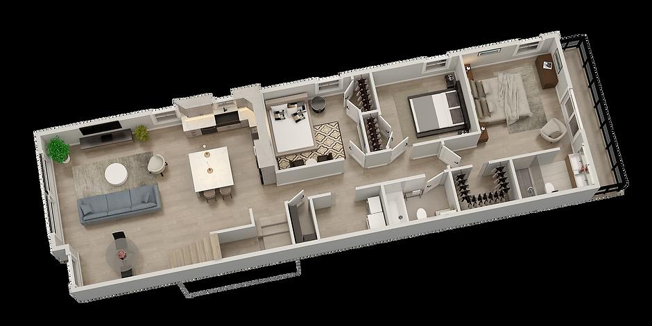 3 Floor.png
