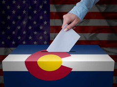 Colorado Election Results Now in Question As Checks on Numbers Raise Serious Red🚩Flags