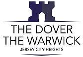 Dover-Warwick Logo (1).jpg