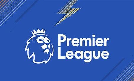 Premier League TOTS so far (Attack)