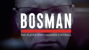 The Intriguing relationship between Liverpool and the Bosman ruling.