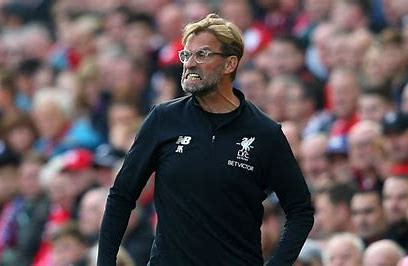 Newcastle v Liverpool Review