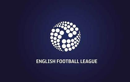 English Football League Predictions.