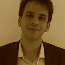 Matteo Chirumbolo