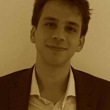 Matteo Chirumbolo (Giornate dottorali 2020)