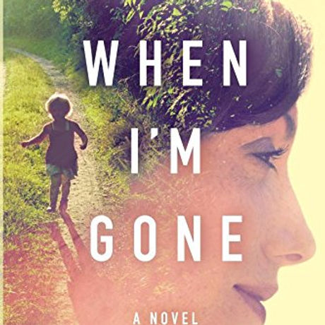 When I'm Gone by Emily Bleeker.jpg