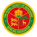 RCBBA badge.png