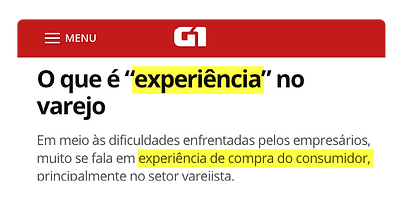 noticia-CX-03.png