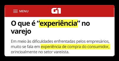 noticia-CX-03.png