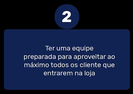 blocos-copy-02.png