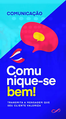 Capa_Comuniquese.jpg