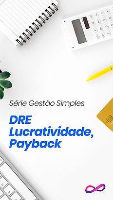 video_8DRE_Lucratividade.jpg