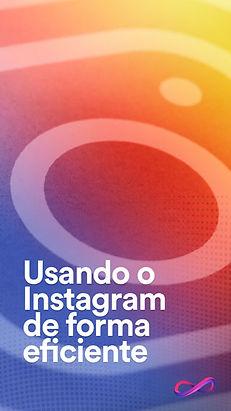 Capa_Instagram.jpg