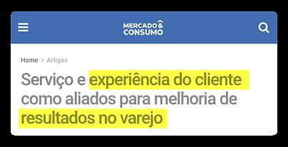 noticia-CX-02.png