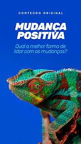 Capa_Mudanca_Positiva_App-1587144124.jpg
