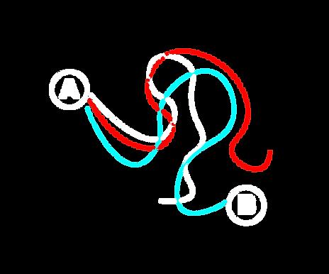 linha-dificil-04.png
