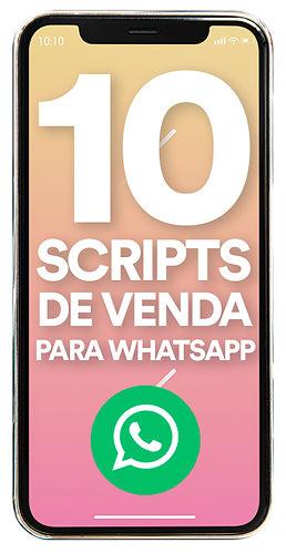 10-SCRIPTS.jpg