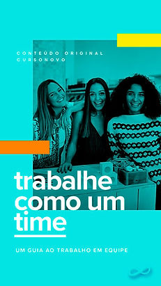 Capa_Trabalho_Equipe.jpg
