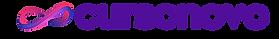 Logo_Horizontal _Roxo.png