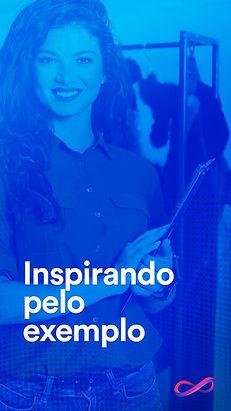 Capa_Inspirando.jpg