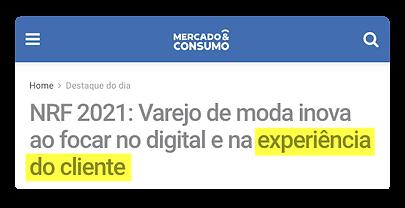 noticia-CX-01.png