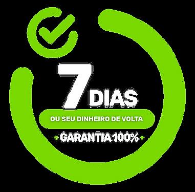 7-Dias-01.png