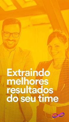 Capa_Extraindo_Resultados.jpg