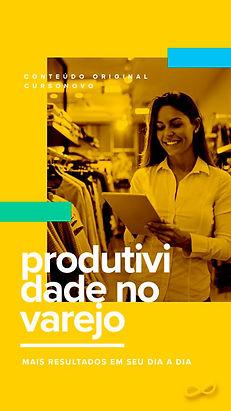 Capa_Produtividade.jpg