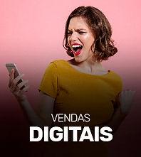 modulo-vendas-digitais.jpg
