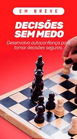 Capa_Decisoes_Medo-1585172132.jpg