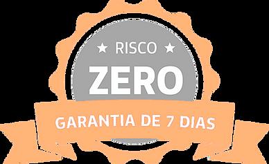risco-zero.png
