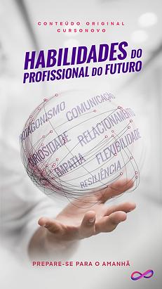 Capa_ProfissionalFuturo.png