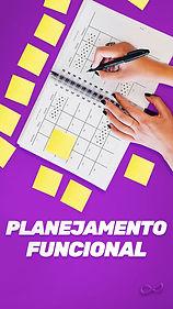Capa_PlanejamentoFuncional-1588950338.jp
