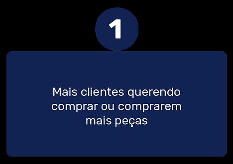 blocos-copy-01.png