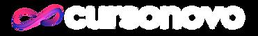 Logo_Horizontal_Branco.png