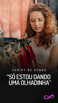 Capa_Olhadinha.jpg