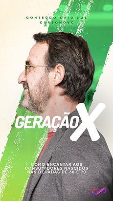 Capa_GeracaoX.jpg
